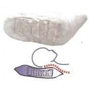Μαξιλάρι Molle